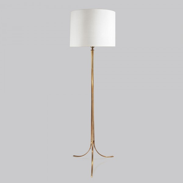 Lumisol light collection